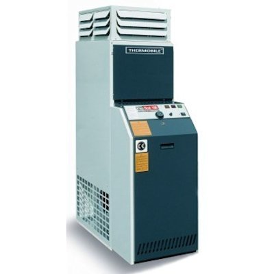 Thermobile ProHeat 60 (ErP) Oil Fired Cabinet Heater