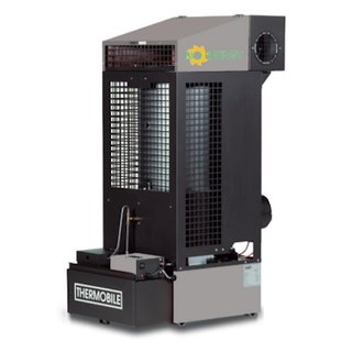Thermobile BioEnergy 1 Cabinet Heater