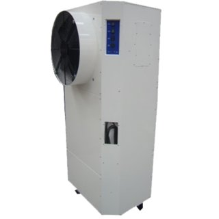 Broughton Comcool 52 Industrial Evaporative Cooler