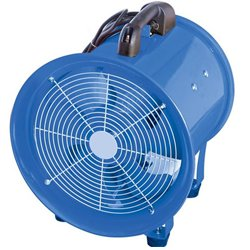 VF250 High Pressre Ventilation Fan
