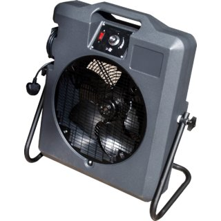 Broughton Mighty Breeze MB30 Industrial Cooling Fan