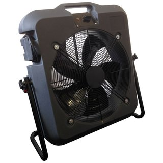 Broughton Mighty Breeze MB50 Industrial Cooling Fan