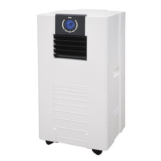 ELITE AC1600E Portable Air Conditioner