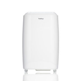 Koolbreeze Climateasy 12R02 Small Portable Air Conditioner