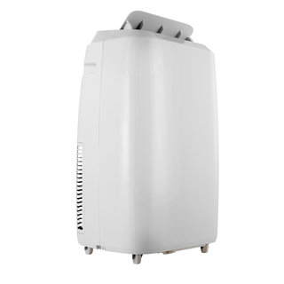 Koolbreeze Climateasy 16R2 Portable Air Conditioner