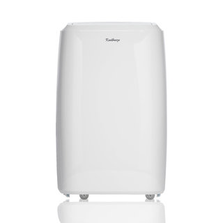 Koolbreeze Climateasy 14R2 Portable Air Conditioner