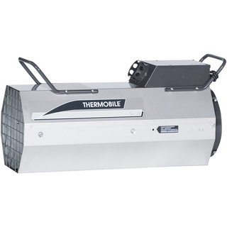 Thermobile GA60E Direct Gas Fired Heater