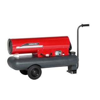 Thermobile TA30 - Direct Space Heater - 240v