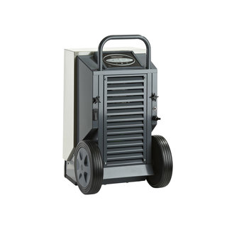 Dantherm CDT 30 Mobile Dehumidifier 230v