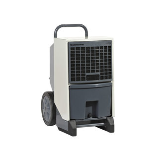Dantherm CDT 30S Mobile Dehumidifier 230v