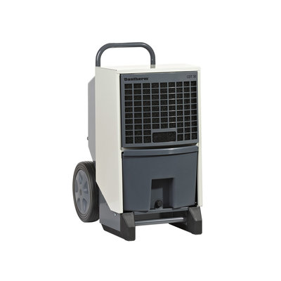 Dantherm CDT 30S Mobile Dehumidifier