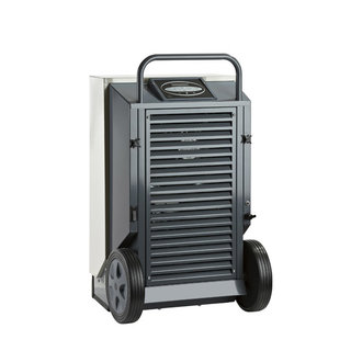 Dantherm CDT 40 Mobile Dehumidifier 230v