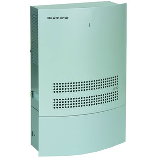 Dantherm CDF 10 Wall Mounted Dehumidifier