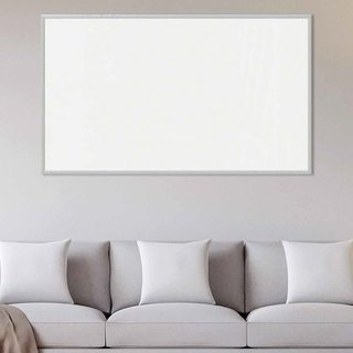 Heat4All SmartLine Infrared Panel Heaters
