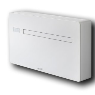 Powrmatic Vision 2.3 DW Air Conditioner & Heat Pump