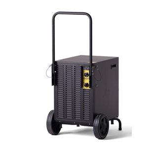 Woods WCD2 Pro Professional Dehumidifier 230v