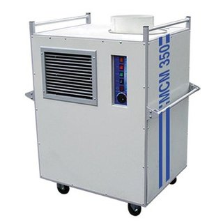 broughton mcm350 air conditioner