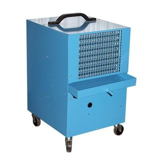 Broughton dehumidifier