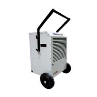 Thermobile ProDry 55 Professional Dehumidifier 230v