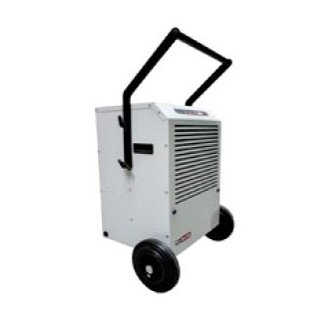 Thermobile ProDry 35 Professional Dehumidifier 230v