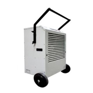 Thermobile ProDry 80 Industrial Dehumidifier 230v