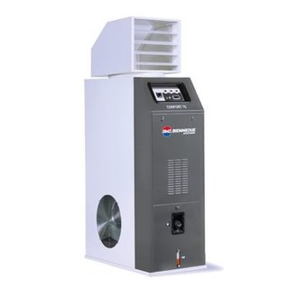 Arcotherm Cabinet Heaters