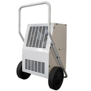 Thermobile Dehumidifiers