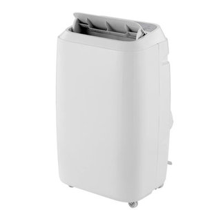 Koolbreeze Portable Air Conditioners