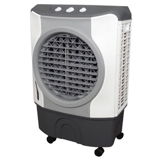 ELITE 45 Evaporative Cooler
