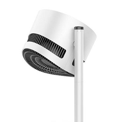 Boneco F220 Air Shower Ventilator 33W Wit