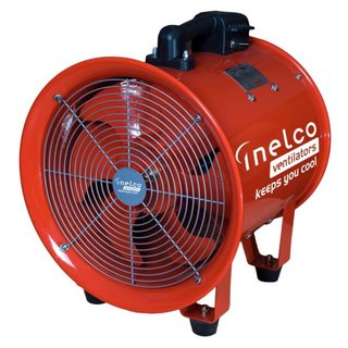 Wickford Heater Sales | National Heater