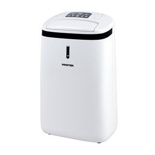 Master DH 720 Domestic Dehumidifier 230v