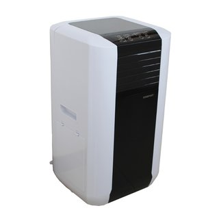 ELITE AC1400 Portable Air Conditioner