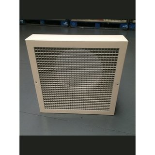 Arcotherm EC32 Diffusers