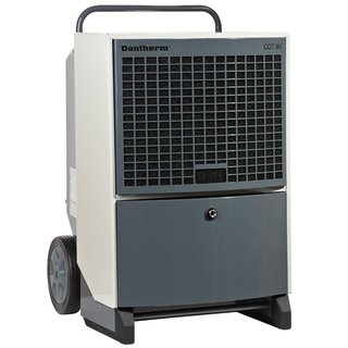 Dantherm CDT 90 Mobile Dehumidifier 230v