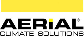 Aerial Climate Solutions Dehumidifiers