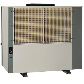 Calorex DH 600BY High Capacity Industrial Dehumidifier - 3 Phase