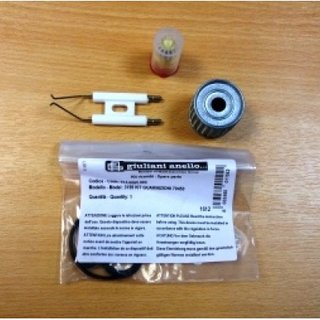 Arcotherm Confort 2G Service Kit